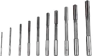 15.0mm HSS Spiral Flute Chucking Reamer USA