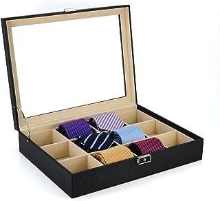 pocket square storage