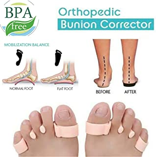 Best foot straightener Reviews