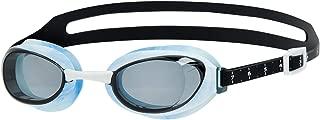 Speedo Aquapure Optical Goggle V2