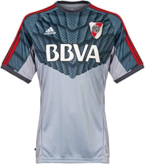 River Plate Goalkeeper Jersey 2016/2017