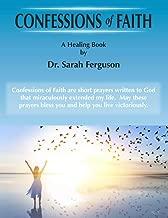 Best dr sarah ferguson Reviews