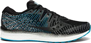 Saucony Men's Liberty Iso 2 Running Shoe