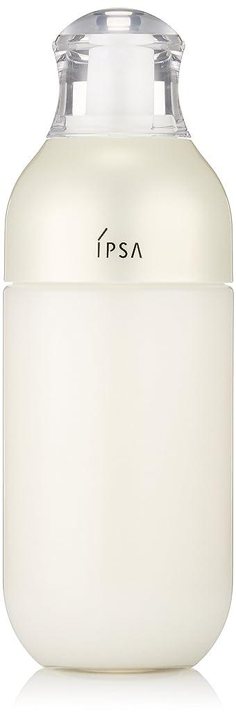 クリエイティブ商品方程式イプサ(IPSA) ME スーペリアe 3 <医薬部外品>