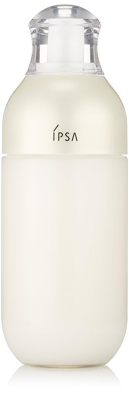 寛大さフォーラムくるみイプサ(IPSA) ME スーペリアe 3 <医薬部外品>