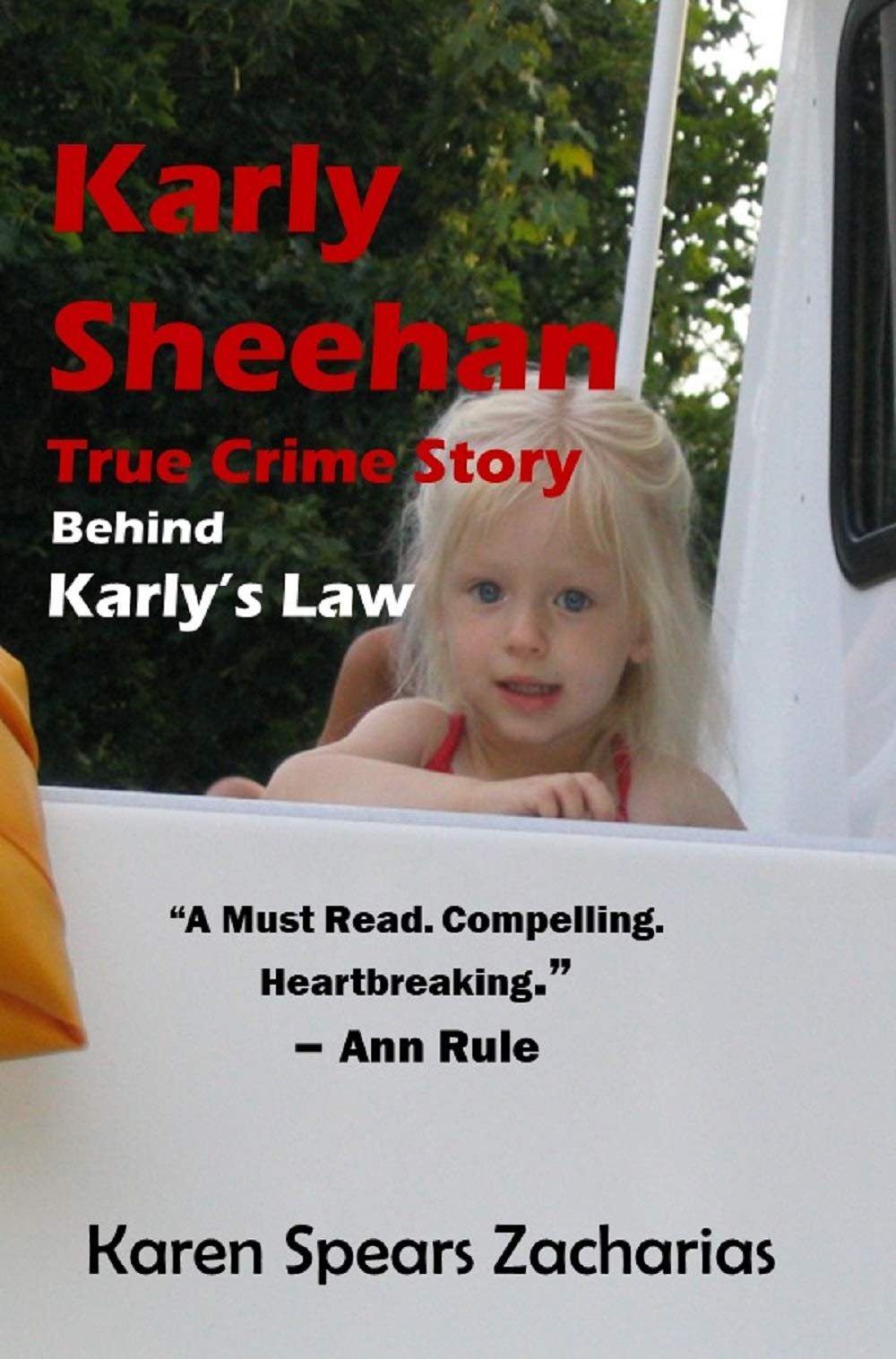 Download Karly Sheehan: True Crime Behind Karly's Law 