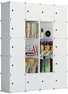 KOUSI Large Cube Storage - 14