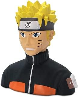 ABYstyle - Naruto Shippuden Tirelire Naruto