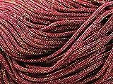 Cordón Swan Thailandese, 500 g, BORDOORO007