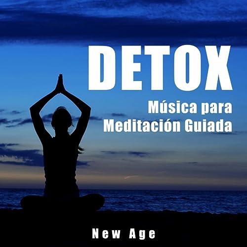 Musica para Hacer Yoga de Ambient Arena en Amazon Music ...
