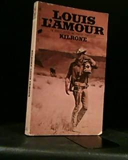 Kilrone