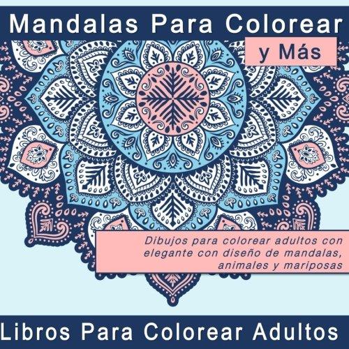 Dibujos Para Colorear Amazones