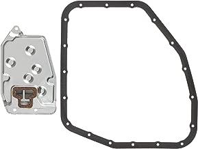 ATP TF-166 Automatic Transmission Filter Kit