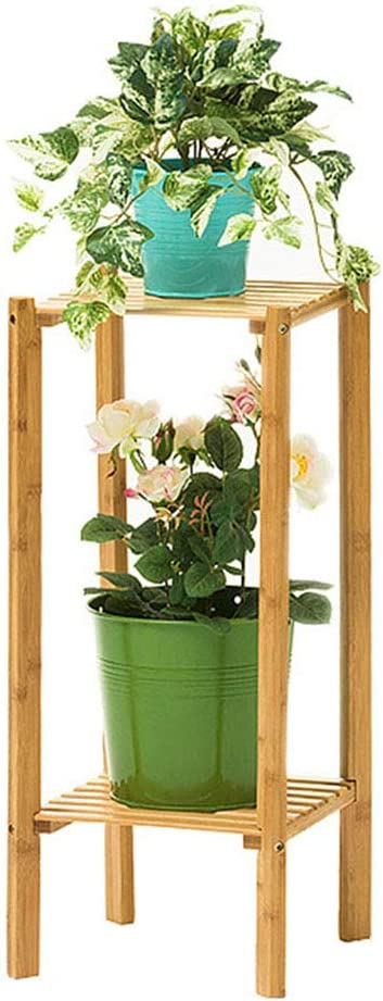 Plant Container Accessories Flower Rack Balco All items in the Our shop OFFers the best service store Multi-Level Indoor
