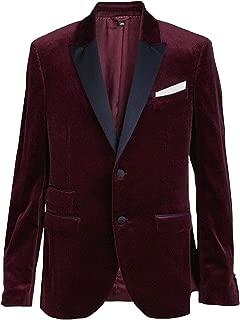 Best velvet suit jackets Reviews