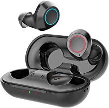 Best top wireless earbuds for android Reviews