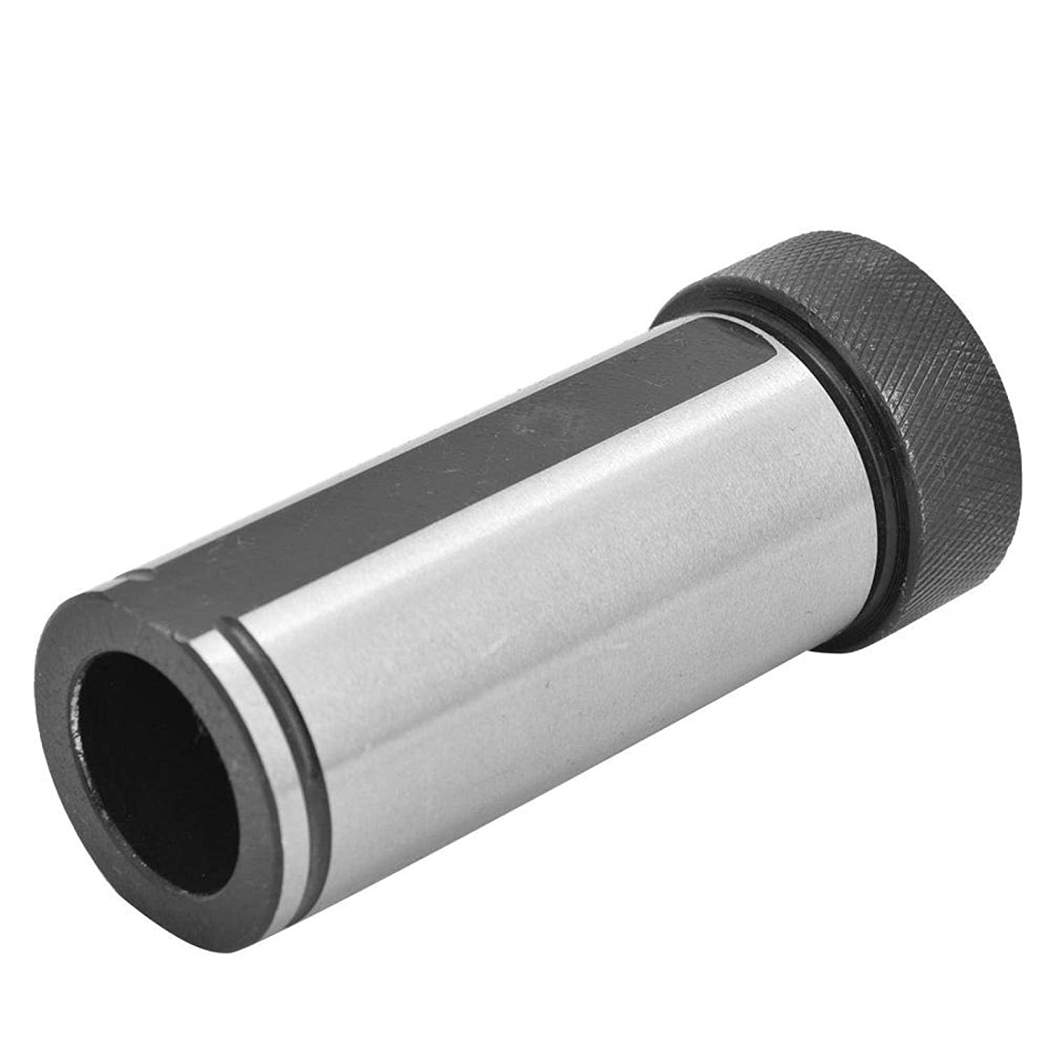 D32-16 Steel Spring Collet Lathe Milling Tool Tool Holder Bushing for Machining Centers for CNC Engraving Machine