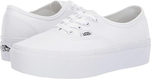 True White