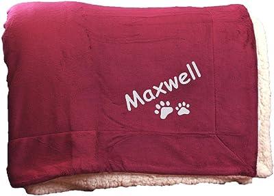 Amazon.com: Awesome Shirt Gift MD21 Snoopy Dog Meditating ...