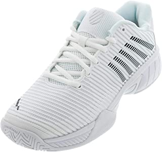 K-Swiss Junior Hypercourt Express 2 Kids' Tennis Shoes
