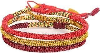 Best tibetan knot bracelet Reviews
