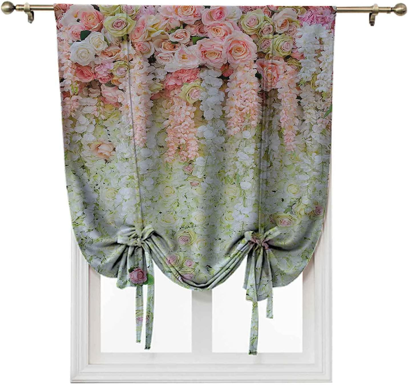 Curtains for Kitchen New product!! 48