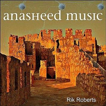 Anasheed Music