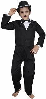 Best charlie chaplin costume child Reviews
