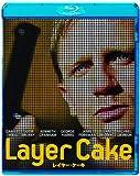 レイヤー・ケーキ[Blu-ray/ブルーレイ]