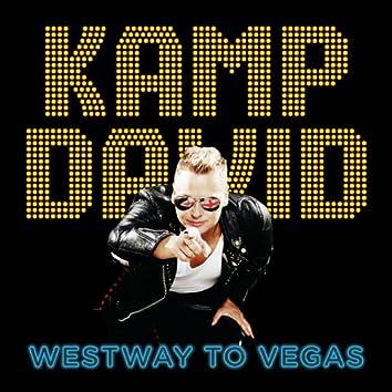 Westway to Vegas