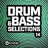 Liquid King Sheets (Liquid Drum&Bass Nappy Soldier Mix)