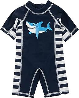 upf swimwear childrens