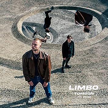 Limbo (feat. Zeno)