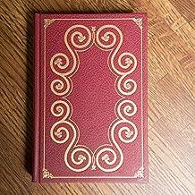 Crime and Punishment Revised Translation By Princess Alexandra Kropotkin