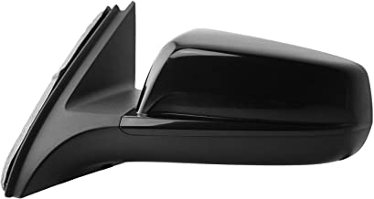 Best 2014 chevy malibu side mirror replacement Reviews