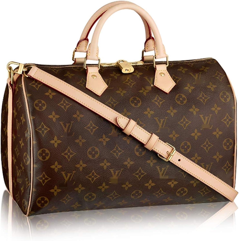 Bags Forest Womens Shoulder Bag