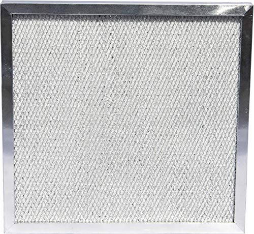 Dri- Eaz F579 4-PRO Four-Stage Air Filter for LGR 6000Li Dehumidifier