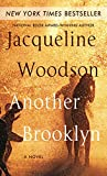 Another Brooklyn (Thorndike Press Large Print African-american)