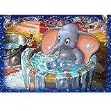 DIY diamond painting Elefant muster voller diamant moderne haupt wanddekoration wandbilder wohnzimmer schlafzimmer