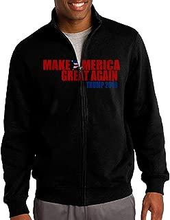 Donald Trump For President Make America Great Again T Shirt