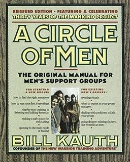 mens circles