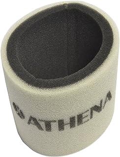 Athena (S410250200019) Air Filter