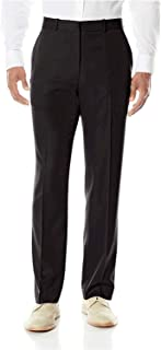 Sponsored Ad - Perry Ellis Men's Modern Fit Performance Pant
