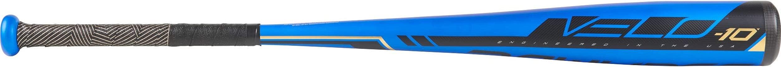 Best 30 inch youth baseball bats Reviews