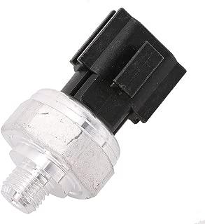 A/C Pressure Sensor Switch OEM Type for NISSAN Altima Maxima 350Z 370Z INFINITI FX35 FX45 Q45 MAZDA MITSUBISHI 92136-1FA0A