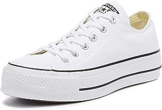 Converse Chuck Taylor All Star Lift, Zapatillas Mujer