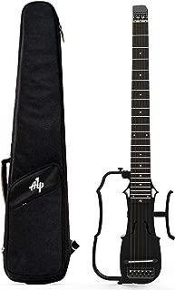 Mejor Escala Cromatica Guitarra Acustica de 2020 - Mejor valorados y revisados