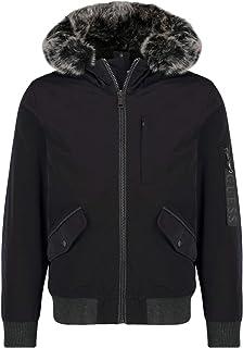 Amazon.it: Guess Giacche e cappotti Uomo: Abbigliamento