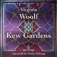 Kew Gardens livre audio