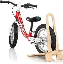 woom Wooden Bike Stand, 12